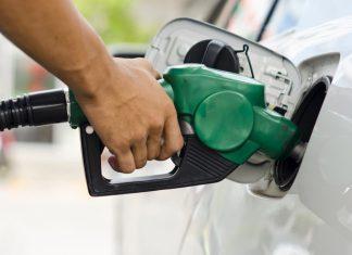 Sin subsidio oficial gasolinas a partir de este sábado: SHCP