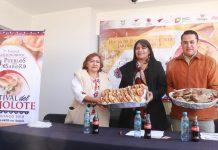 Realizarán este fin de semana el Cuarto Festival del Guajolote