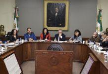 Encuentro con Congreso, oportunidad para el IEEH