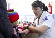 Hidalgo, sexto en defunciones por influenza