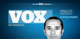 Inspector / Vive Latino 19 / Juan Son
