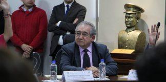 Congreso local, dispuesto en apoyar programas especiales en Tlahuelilpan