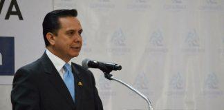 Empresarios piden evitar que se repita lo sucedido en Tlahuelilpan