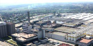 Requiere Ciudad Sahagún un segundo parque industrial