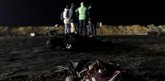 tlahuelilpan-114-muertos