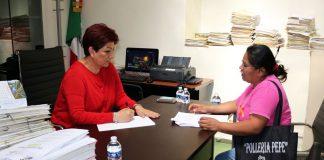 Para reforma laboral, TSJEH está preparado