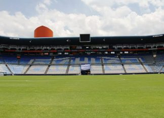 Tuzos se rearman para Clausura 2019