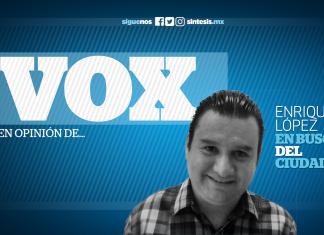 El gatopardismo de Morena en Hidalgo