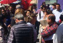 PAN propone a gobierno estatal aporte diferencia en demanda sindical