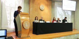 Contratación de intérpretes para juicios es por audiencia