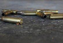 Muere adolescente durante balacera en Ixmiquilpan