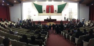 Impulsan iniciativas enmateria de reelección en municipios