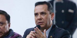 Aciertos y ambigüedades en gobierno de AMLO: Coparmex