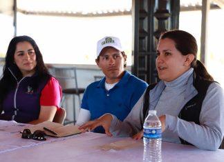Club Ecuestre Piga anuncia competencia de equitación