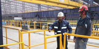 Suecos y estadounidenses interesados en invertir en Hidalgo