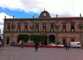 Confirma TEPJF anulación de elección en Ixmiquilpan