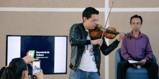 Ofrecerá Banda Sinfónica concierto por 118 aniversario