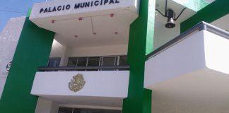 Servidores de ayuntamiento de Tula reciben capacitación