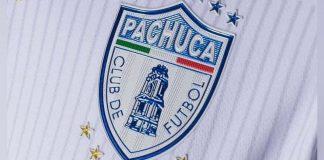 Alerta Club Pachuca venta fraudulenta de uniformes pirata