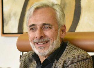 "Aprueba Jesús Martínez trabajo de ""Tata"" Martino en el Tri"