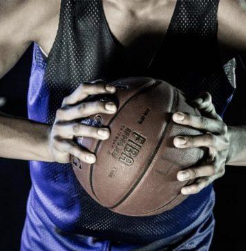 Borregos del Tec de Monterrey tricampeones del basquetbol colegial
