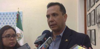 Coparmex, a favor de reducir o eliminar a legisladores plurinominales