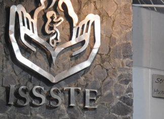 Solvencia en ISSSTE permitira acabar obras en Pachuca y Tulancingo