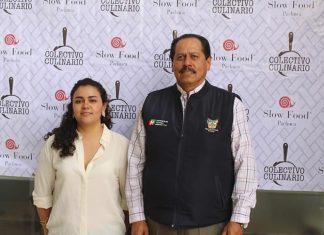 Networking gastronómico, este jueves en Pachuca