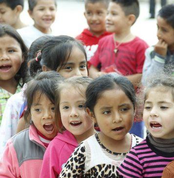 Festejará la alcaldía de Pachuca a los niños