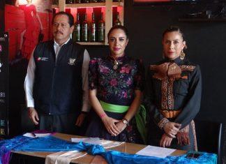 Celebrarán el VIII Torneo de Campeonas Charras en Pachuca