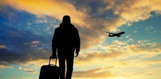 Viajar ayuda a combatir el estrés: ISSSTE
