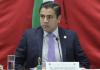Propone Jorge Mayorga vigilar la actuación de las notarias públicas