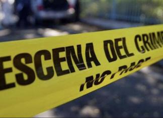 Encuentran tres personas sin vida en Ixmiquilpan