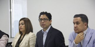 José Luis Romo Cruz
