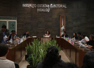 Participarán 38 aspirantes independientes en elección