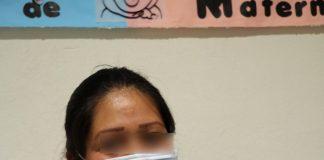 Fomenta el IMSS práctica de la lactancia materna