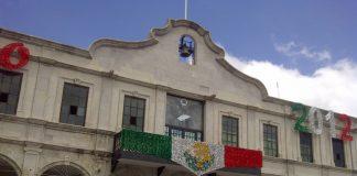 Proponen integrantes para Concejo Municipal de Actopan