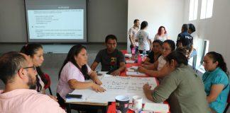 Actualizan programas de estudio en la UICEH