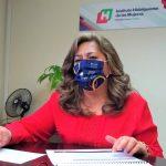 Exhorta IHM a municipios a colocar instancia para las mujeres