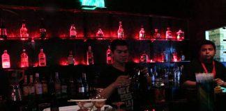 Clausurarán 16 bares por incumplir medidas sanitarias en Tulancingo