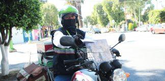 Revive Comercio Electrónico envío de correspondencia en todo México