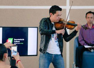 Musicampus 2020 se realizará de forma virtual en esta ocasión