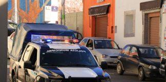 Extorsión, delito más frecuente en Hidalgo: INEGI