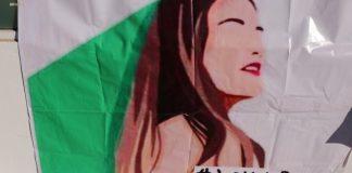 Difieren audiencia del caso de Lorena Berenice